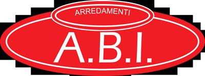 Arredamento bar bergamo banco tavoli sedie mensole di for Logo arredamento