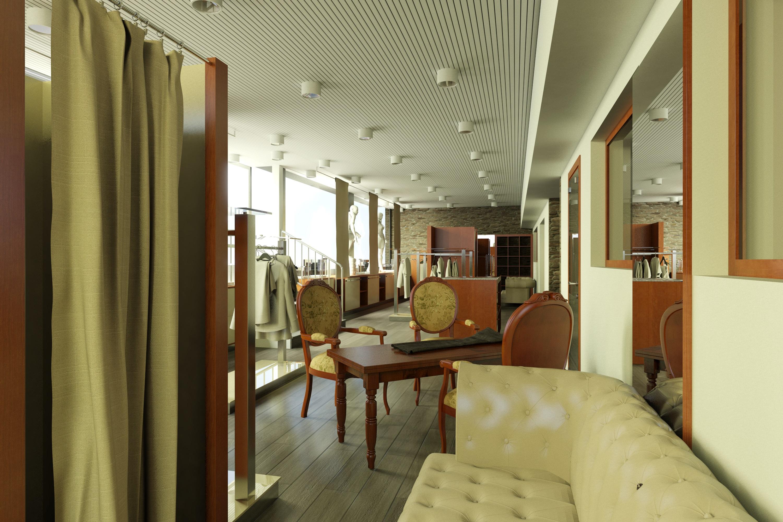 Arredamento negozi brescia banchi piani mobili for Negozi di arredamento bergamo