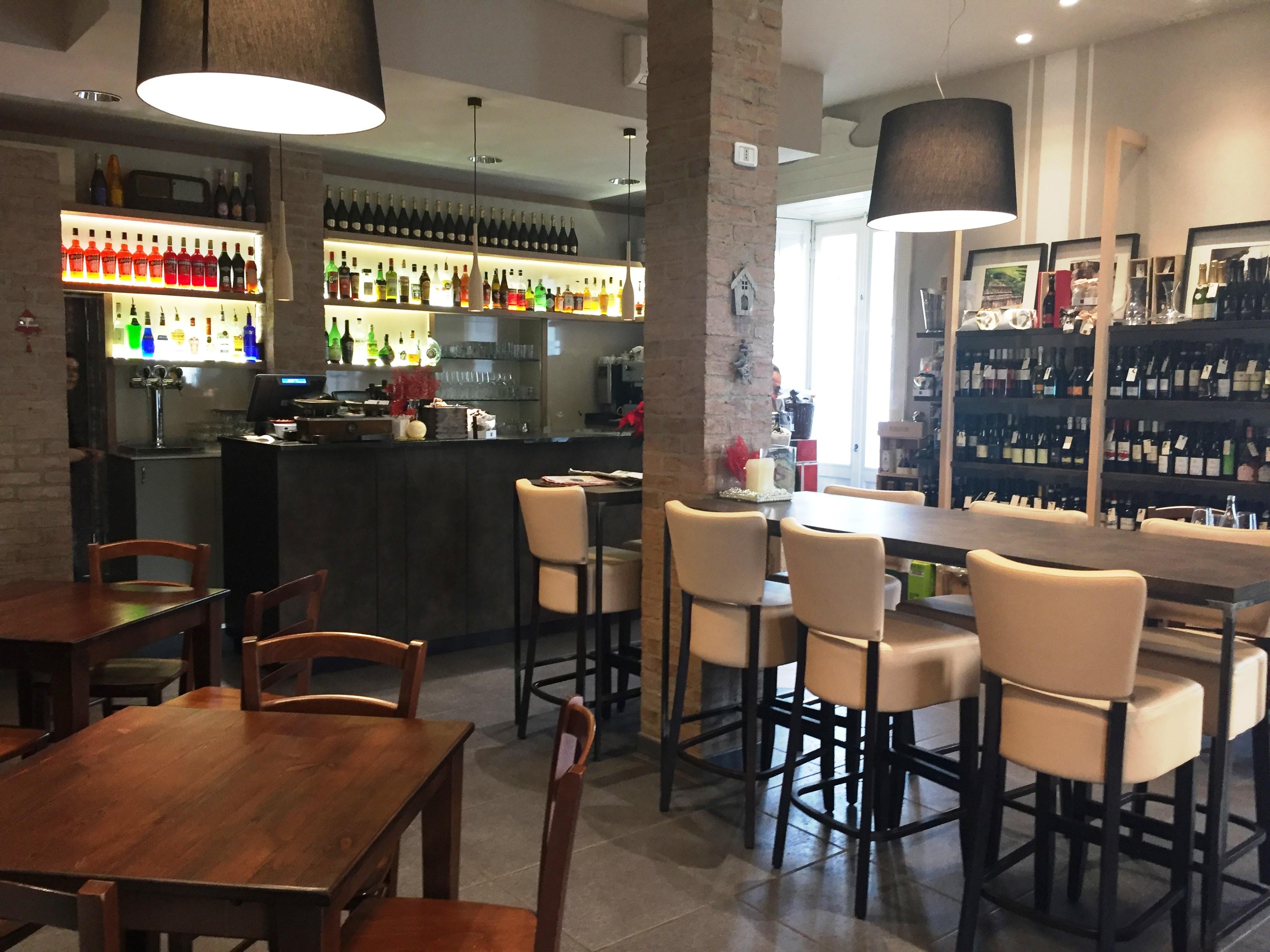 Arredi Bar Moderni arredamento ristoranti bergamo | arredo per pizzerie e trattorie